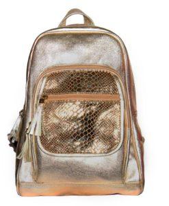 Bagpack Mini1