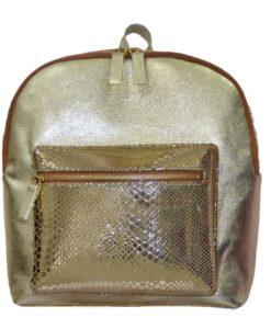 Bagpack big