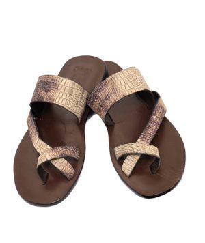 55b51c7433ec male sandals xxx black – Morin.O